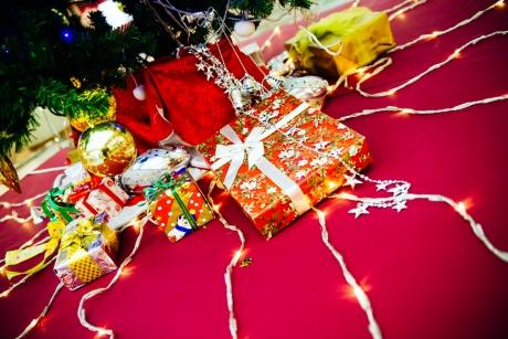 merry_christmas-.jpg