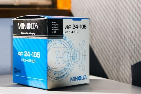 minolta24-105d.jpg