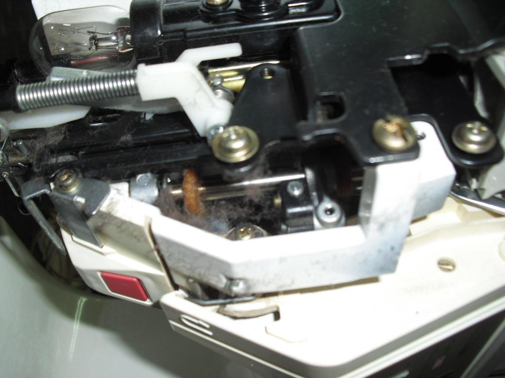 SC 7100-2