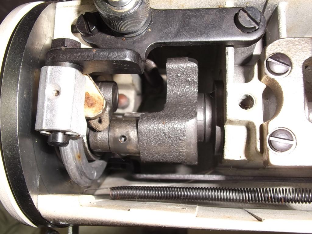 HZD 955-3