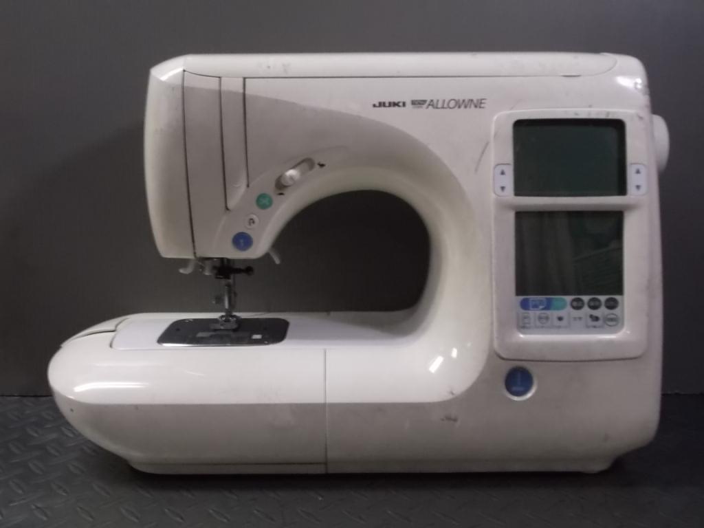 HZL 008N-1