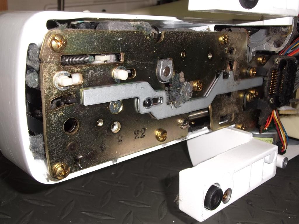HZL 008N-3