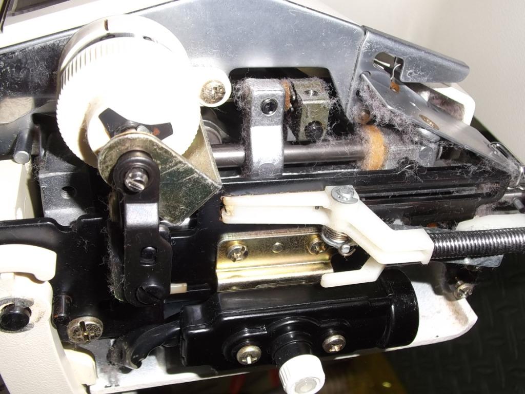 MC 6500-3