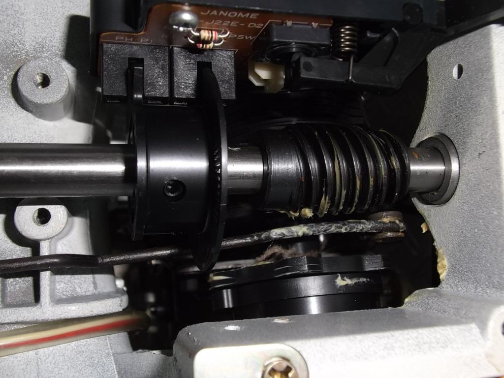 S 5000-3