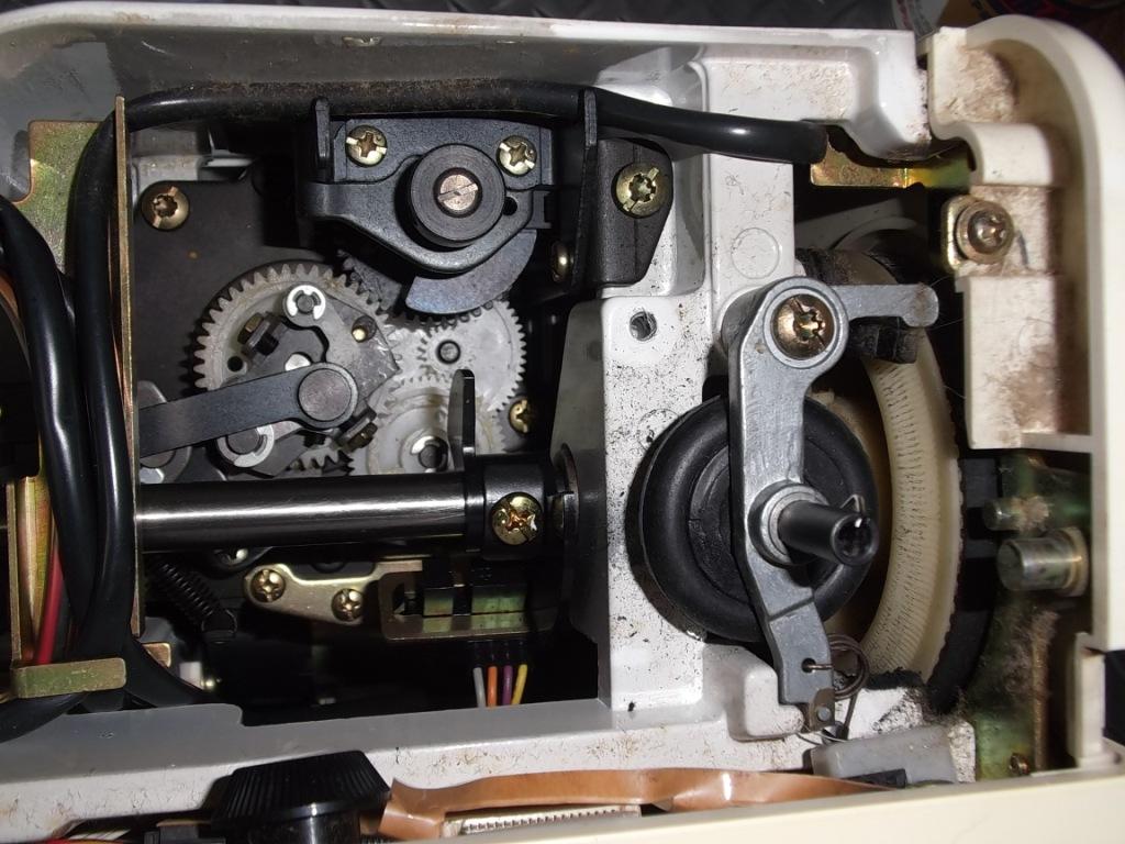 SECIO 8100-3