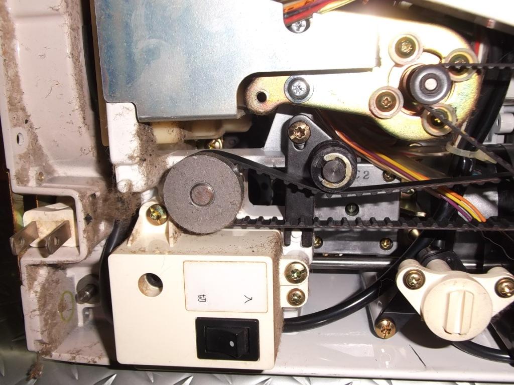 SECIO 8100-4