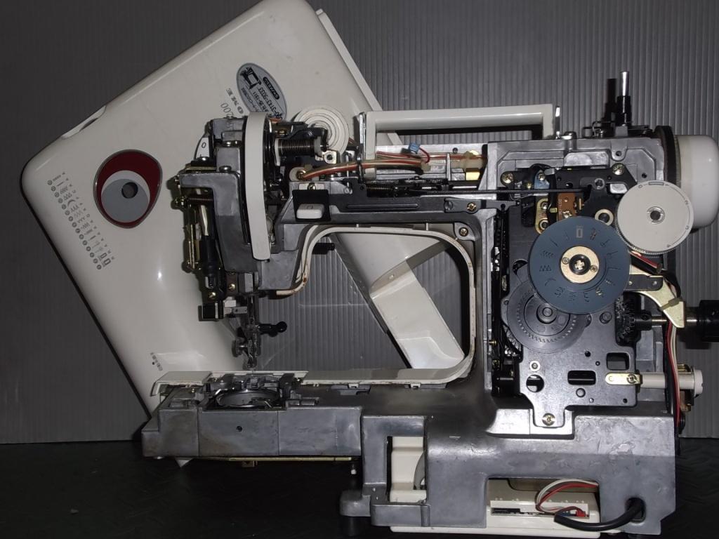 RT 6200-2
