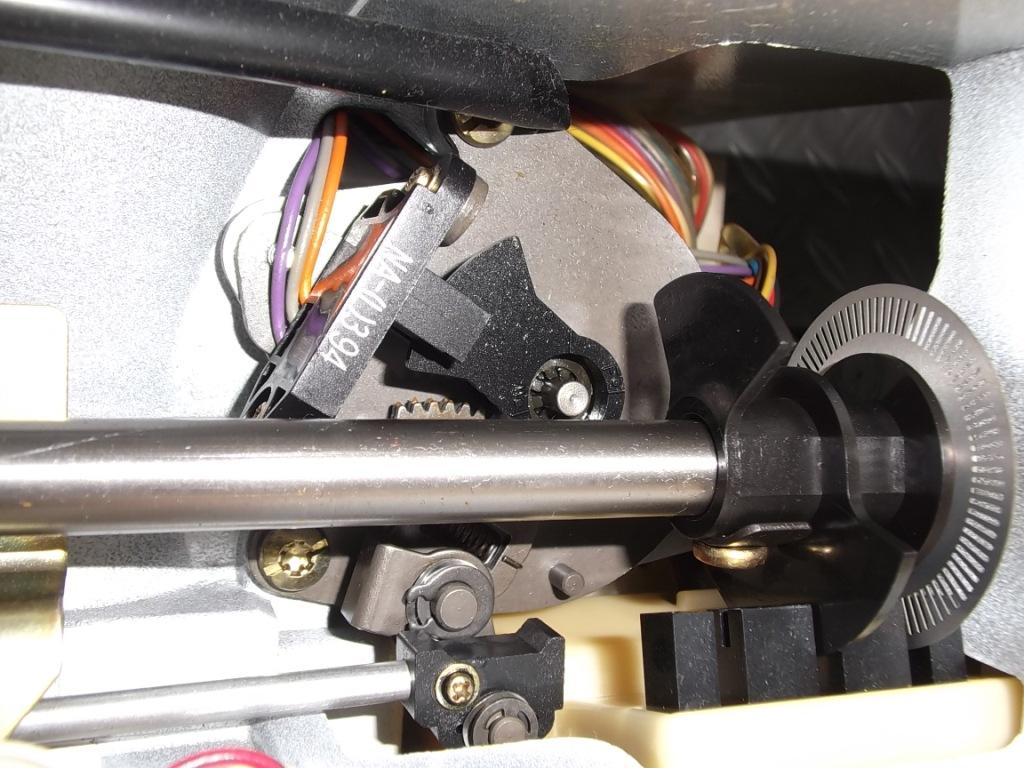 Sensor Craft 7500-2