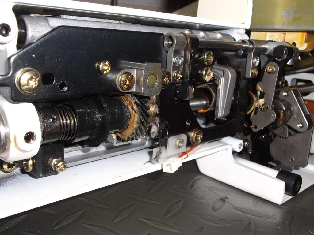 Sensor Craft 7500-4