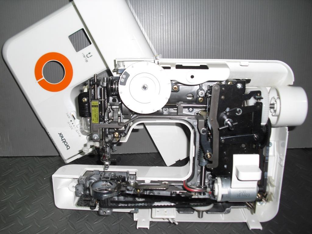 A-11(OR)-2.jpg