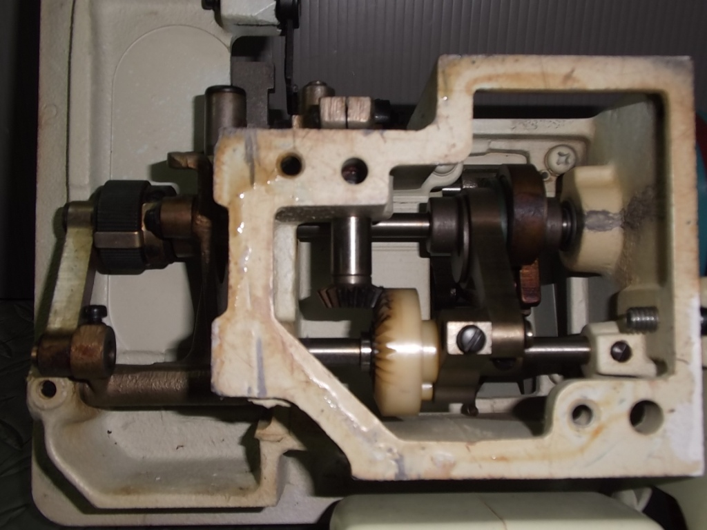 BL2-206-5.jpg