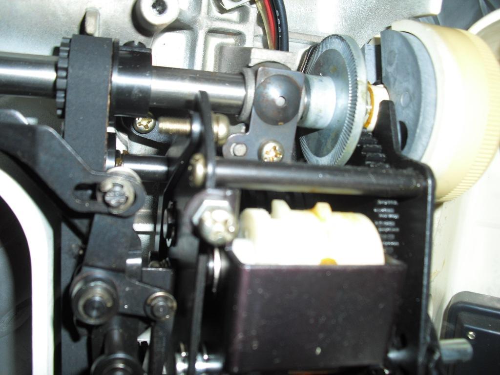 EM-955-2.jpg