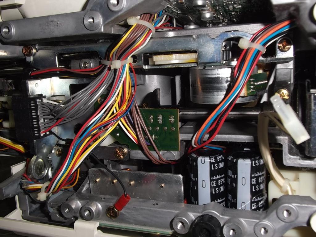 HZL-010-4.jpg
