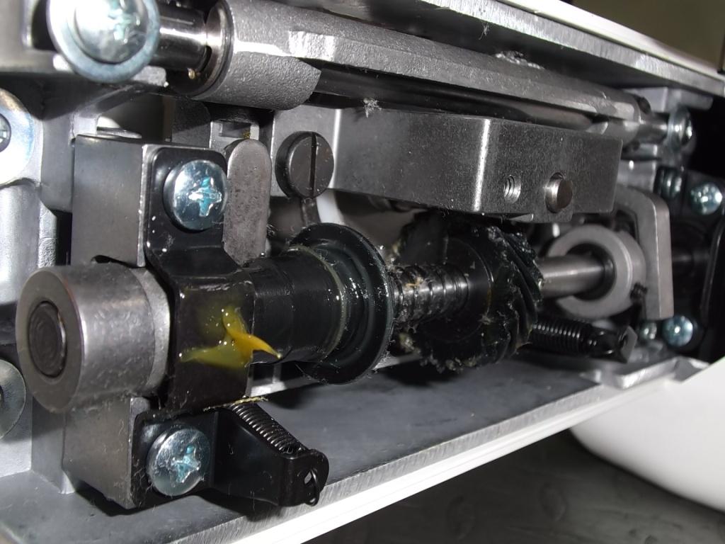 HZL-83-4.jpg