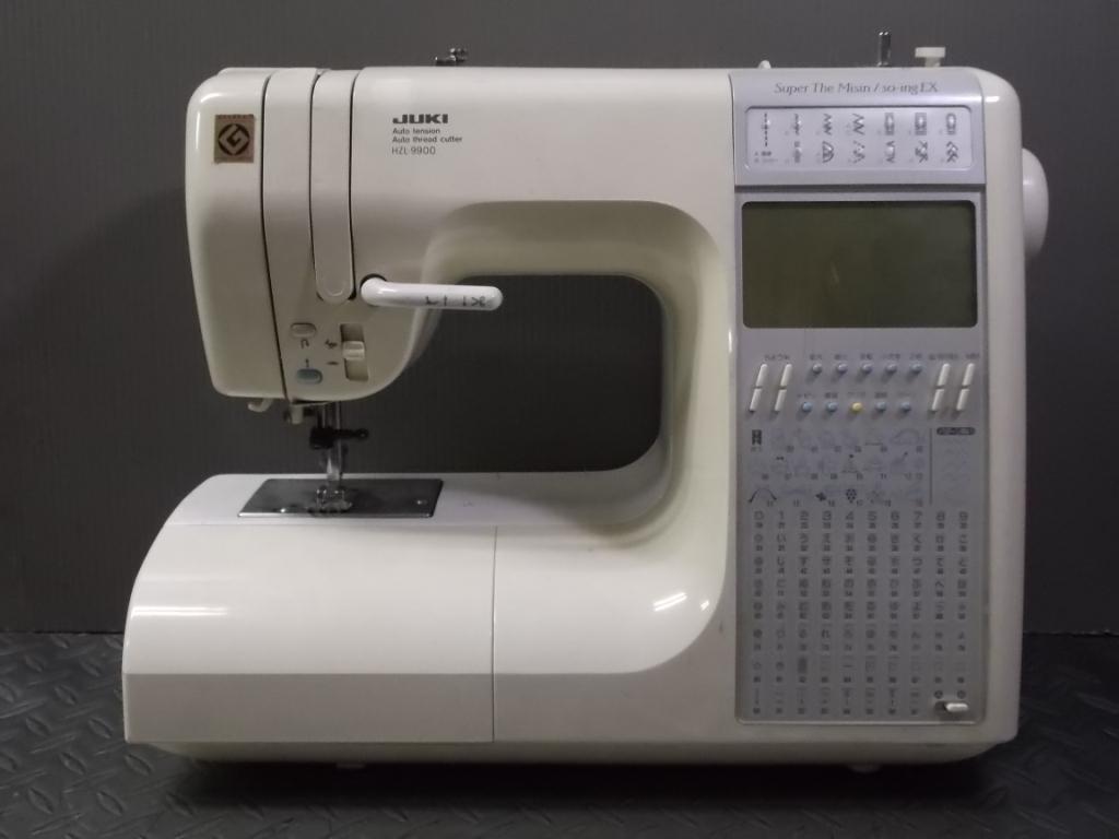 HZL-9900-1_20151102182952274.jpg