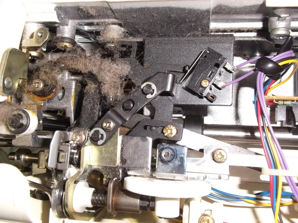 HZL-T600-3.jpg
