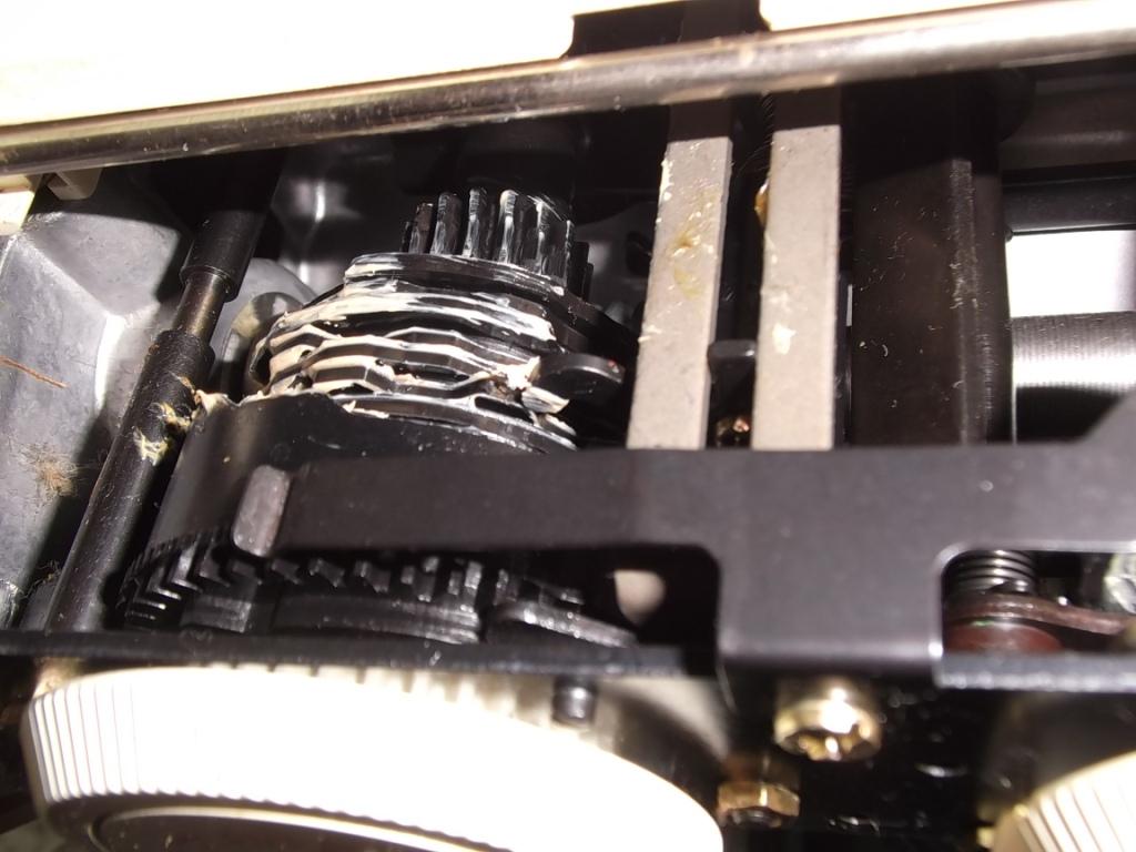 J-1300-3.jpg