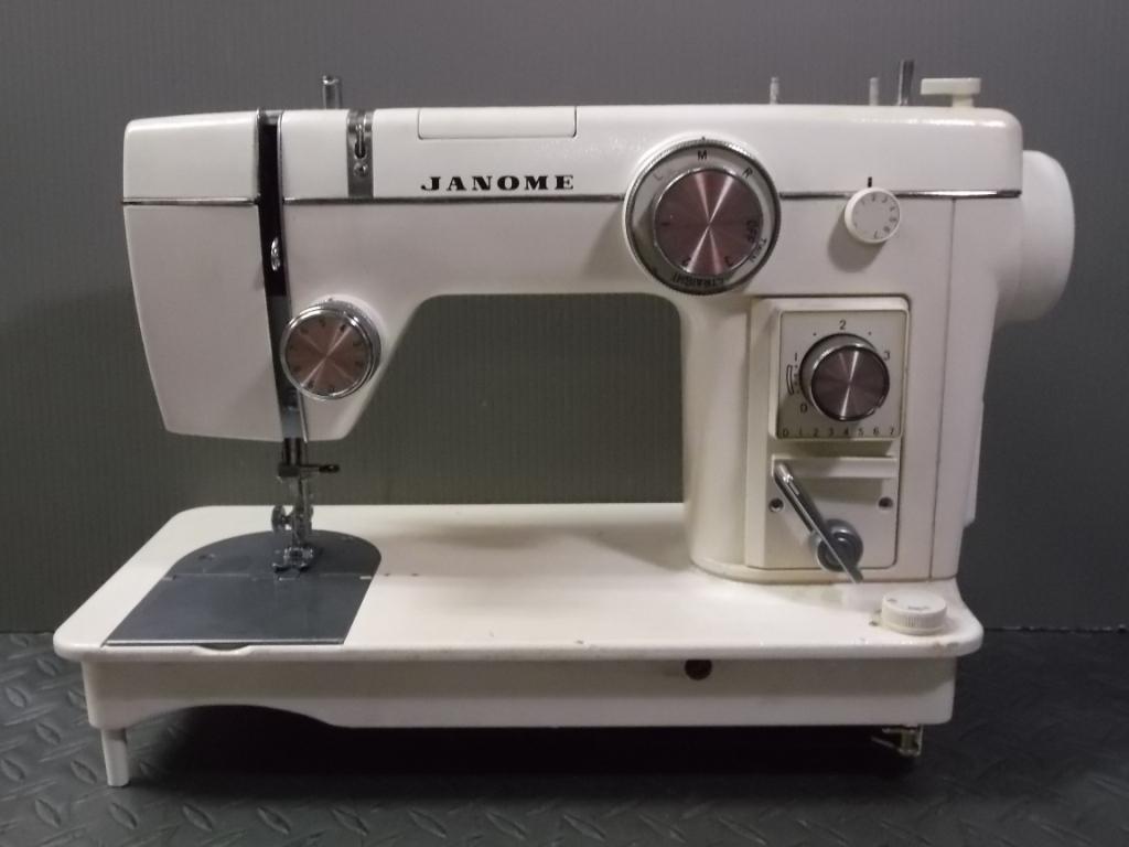 J-802-1.jpg