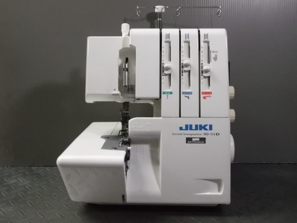 MO-113D-1.jpg