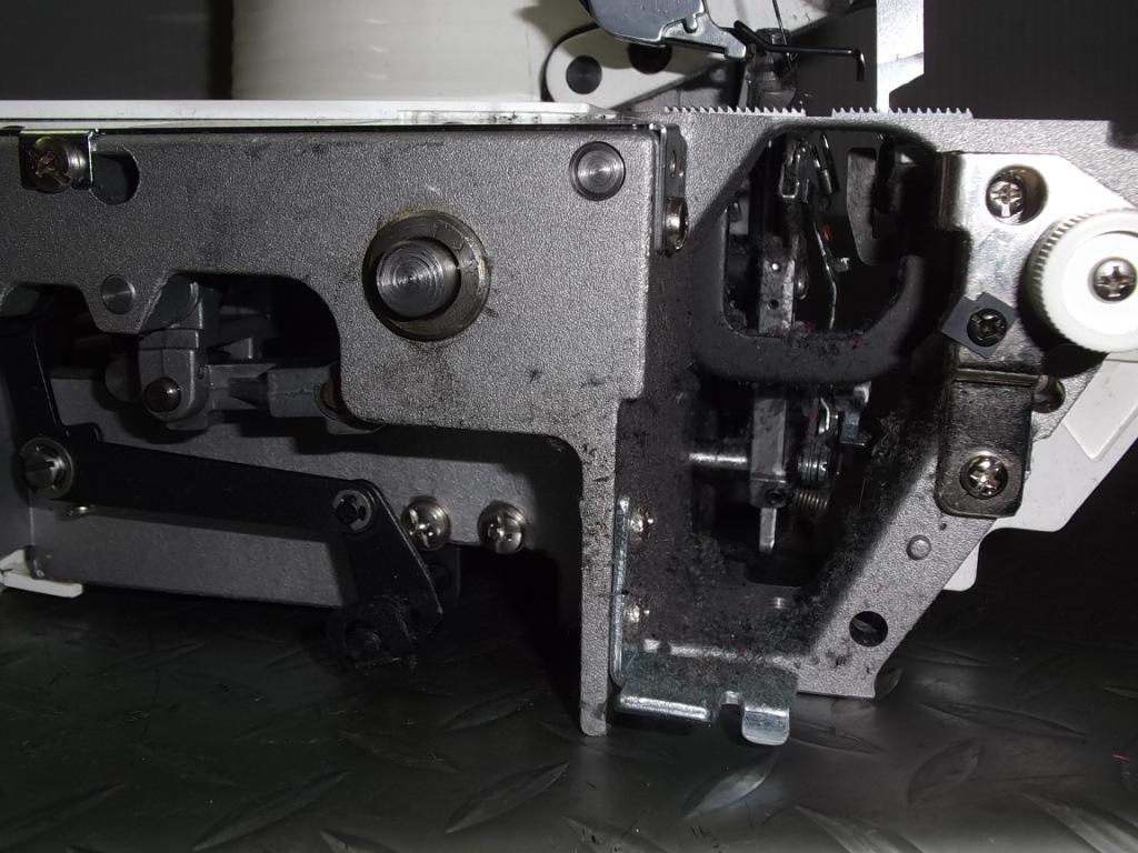 MO-113D-5.jpg