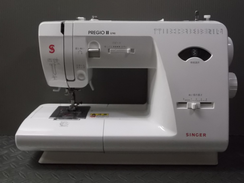 PREGIO2-5790-1.jpg