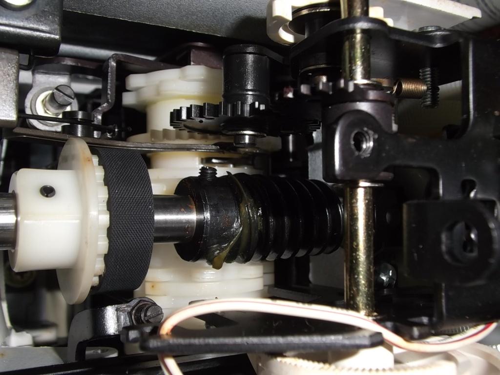 ZZ3-B576-3.jpg