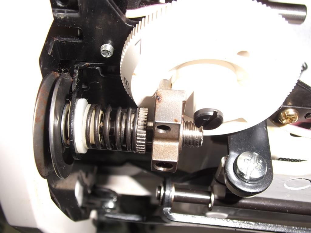 ZZ3-B576-5.jpg