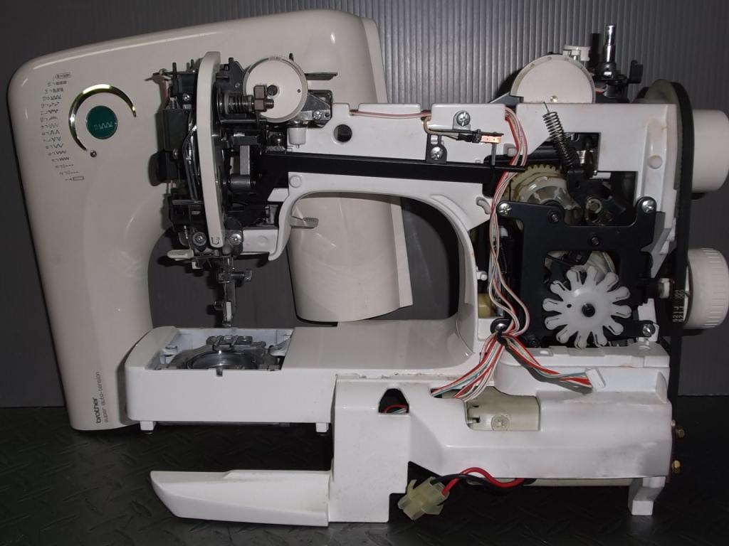ZZ3-B587-2.jpg