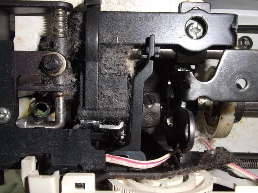 ZZ3-B587-3.jpg