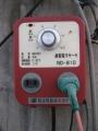 H27.12.24農電電子サーモ@IMG_7312