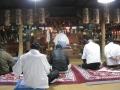 H28.1.10地元御嶽神社月並み祭@IMG_7472