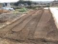 H28.1.16堆肥漉き込み(1a)@MG_7516