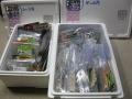 H28.1.30夏野菜種袋@IMG_7625