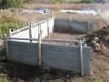 H28.2.5堆肥枠取壊し前@IMG_7686
