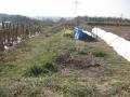 H28.2.5堆肥枠移設予定地@IMG_7685
