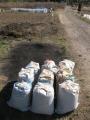 H28.2.11籾殻燻炭回収②(11P)@IMG_7752