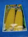 H28.3.2トウモロコシ種袋@IMG_8054