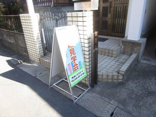 IMG_7761.jpg
