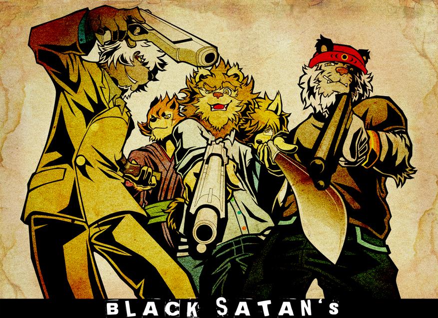 BLACKSATANS2.jpg