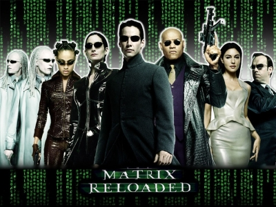 matrix-reloaded.jpg