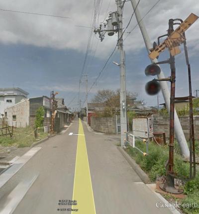 紀州鉄道_convert_20151212214648