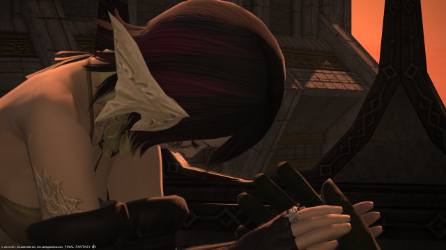 s_ffxiv_20151011_164728.png