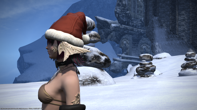 s_ffxiv_20151025_235517.png