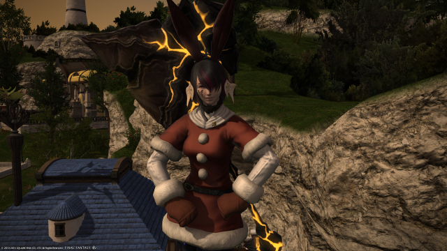 s_ffxiv_20160115_135041.png