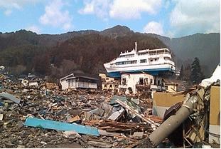 入稿用【連載】被災地で生きる女たち (2)