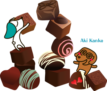 5Chocolates.png