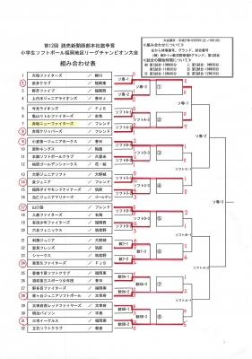 8読売ベスト