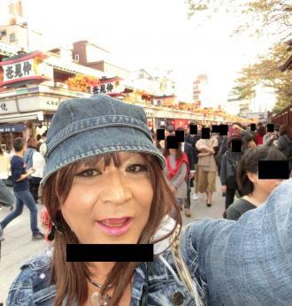 2710CIMG2810+(16)_convert_20151106233230.jpg