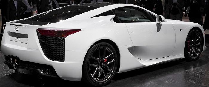 Lexus_LFA_002.jpg