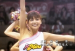 相武紗季 セクシー チアガール 脇 女優 地上波キャプチャー 高画質エロかわいい画像10039